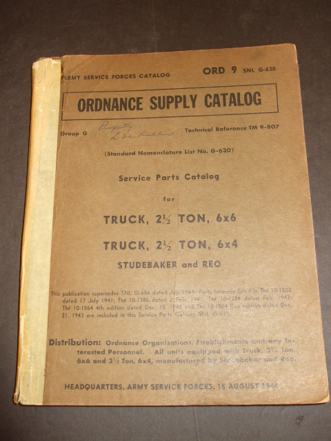 Generator And Regulator Circuit For 1945 46 Chevrolet Trucks 1 1 2 Ton